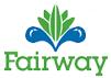 Fairway Landscape & Irrigation